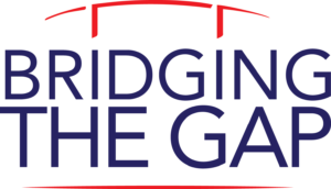 Bridging the Gap_logo_color