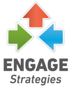 EngageStrategiesLogo_final