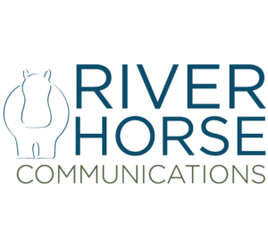 River-Horse-Communications_logo